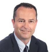 Paul Lawrey